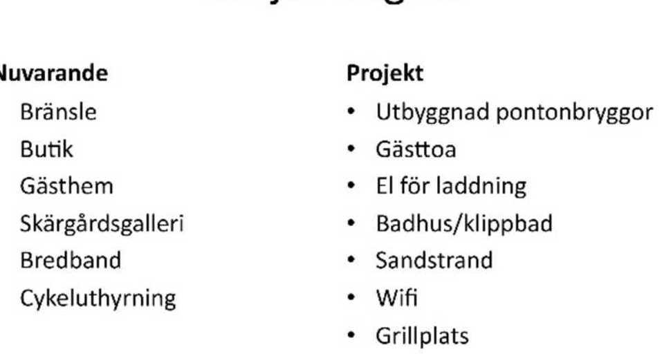 Möja Långvik 1